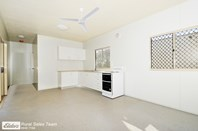 Picture of 38A Kersley Street, Southport