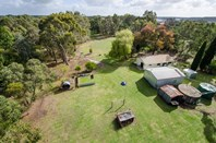 Picture of 33 Riddoch Highway, Tarpeena