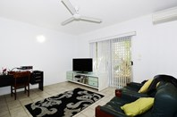 Picture of 3/9 Airlie Circuit, Brinkin