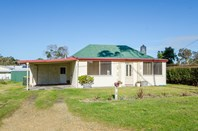 Picture of 14 Waring Street East, Tarpeena