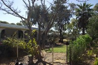 Picture of 94 Daly Street, Arrino