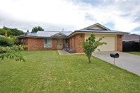 Picture of 4 Poynton Close, Turners Beach