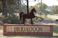 Picture of 69 Caspian Way, Brigadoon