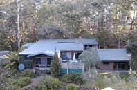 Picture of 328 Sheffield Road, South Spreyton