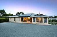 Picture of 1 Atyeo Road, Gawler Belt