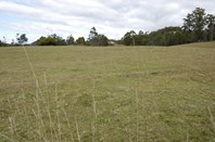 Picture of Lot 2/1103 Nook Road, Acacia Hills