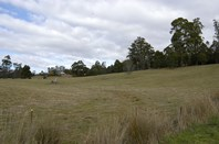 Picture of Lot 3/1103 Nook Road, Acacia Hills