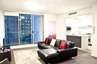 Picture of 911/108 Albert Street, Brisbane