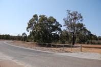 Picture of Flindersia Avenue, Brigadoon