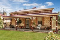 Picture of 5 Twenty First Street, Gawler South