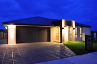 Main photo of 4 Banksia Rise, Shearwater - More Details