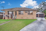 Picture of 8 Meehan Close, Thornton