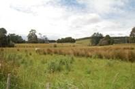 Picture of Applebys Road, Upper Natone
