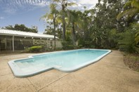 Picture of 19 Park Street, Henley Brook