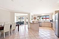 Picture of 2 Brentwood Terrace, Thornton