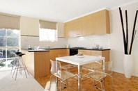 Picture of 5/178 Gillies Street, Fairfield