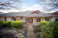 Picture of 9 Montrose Place, Golden Grove