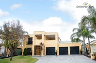 Picture of 18 Stockman Place, Walkley Heights