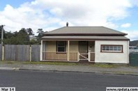Picture of 12 Dixon Street, Queenstown
