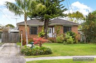 Picture of 87 Eastview Avenue, North Ryde