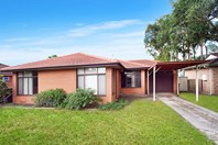 Picture of 51 Taylor Avenue, Thornton