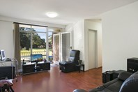 Picture of 5/14 BARBER AVENUE, Eastlakes