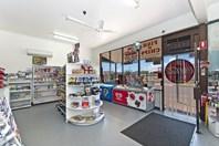 Picture of Dennington General Store, Dennington