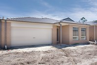 Picture of Unit 17 9 Shakespeare Court, Drouin