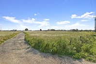 Picture of Lot 33 Old Port Wakefield Road, Two Wells