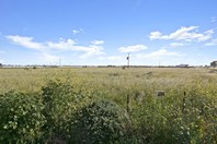 Picture of Lot 34 Old Port Wakefield Road, Two Wells
