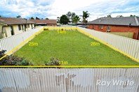 Picture of Lot 400 Peachey Road, Smithfield Plains