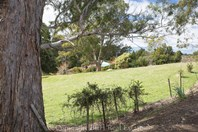 Picture of 53 Locketts Road, Oldina
