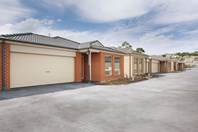 Picture of Unit 23 9 Shakespeare Court, Drouin