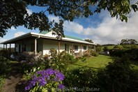 Picture of 428 Smarts Road, Oldina