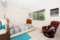 Picture of 5/43 McLachlan Street, Darwin