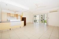 Picture of 8/33 Sunset Drive, Coconut Grove