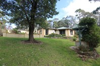 Picture of 22a Willis Street, Somerset