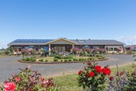 Picture of 189 Preolenna Road, Flowerdale