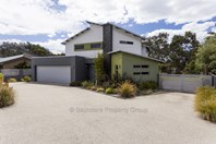 Picture of 31 Jiloa Way, Don