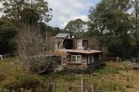 Picture of 72 Wilks Road, Lorinna