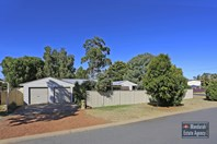 Picture of 16 Darbal Road, Greenfields