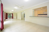 Picture of 6 Tern Court, Wulagi