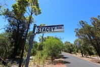 Picture of Lot 956 Stacey Rise, Lake Clifton