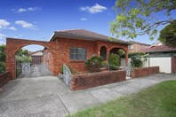 Main photo of 21 Want Street, Rosebery - More Details