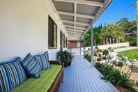 Picture of 30 Treetops  Crescent, Mollymook