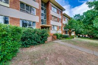 Picture of 30/135 Blamey Crescent, Campbell