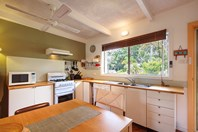 Picture of 22 Parkview  Parade, Mollymook