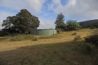 Picture of 196 Wilks Road, Lorinna