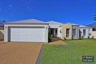 Picture of 11 Warrior Boulevard, Pinjarra