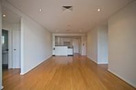 Picture of 24, 258-264 Newcastle Street, Northbridge